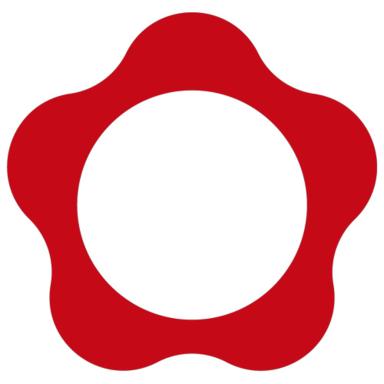 icon logotipo De Centro de Contacto